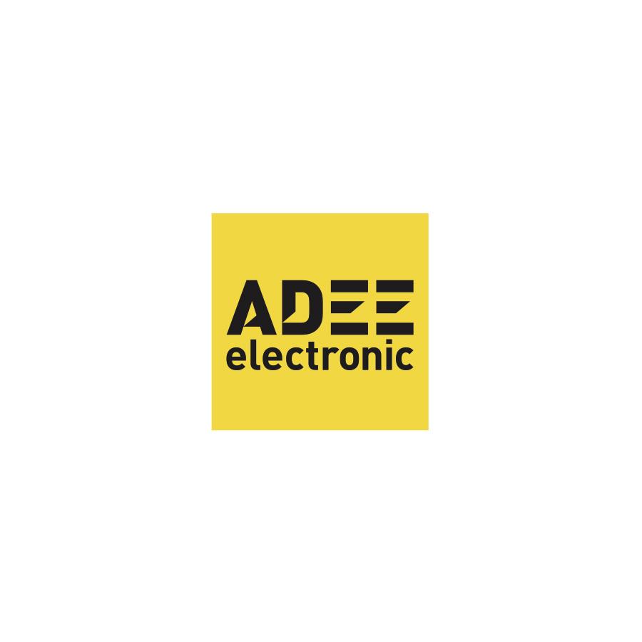 ADEE electronic <br /><span>Parafoudres, Paratonnerres</span>