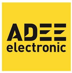 adee_250x250