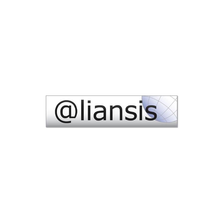 ALIANSIS <br /><span>Vidéosurveillance, Alarme, Contrôle d'Accès</span>