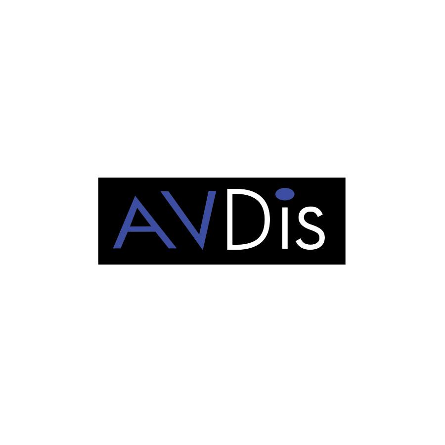 AVDIS  <br /><span>Sonorisation, Vidéo, Systèmes de Conférence, Vote Electronique</span>