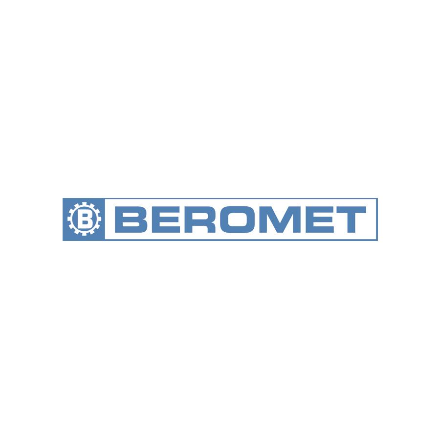 BEROMET <br /><span>Colonne Electrique, Coffrets de Branchement EDF, Outillage Isolé</span>