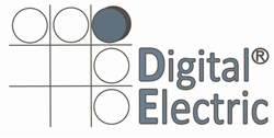 digitalElectric_250x250
