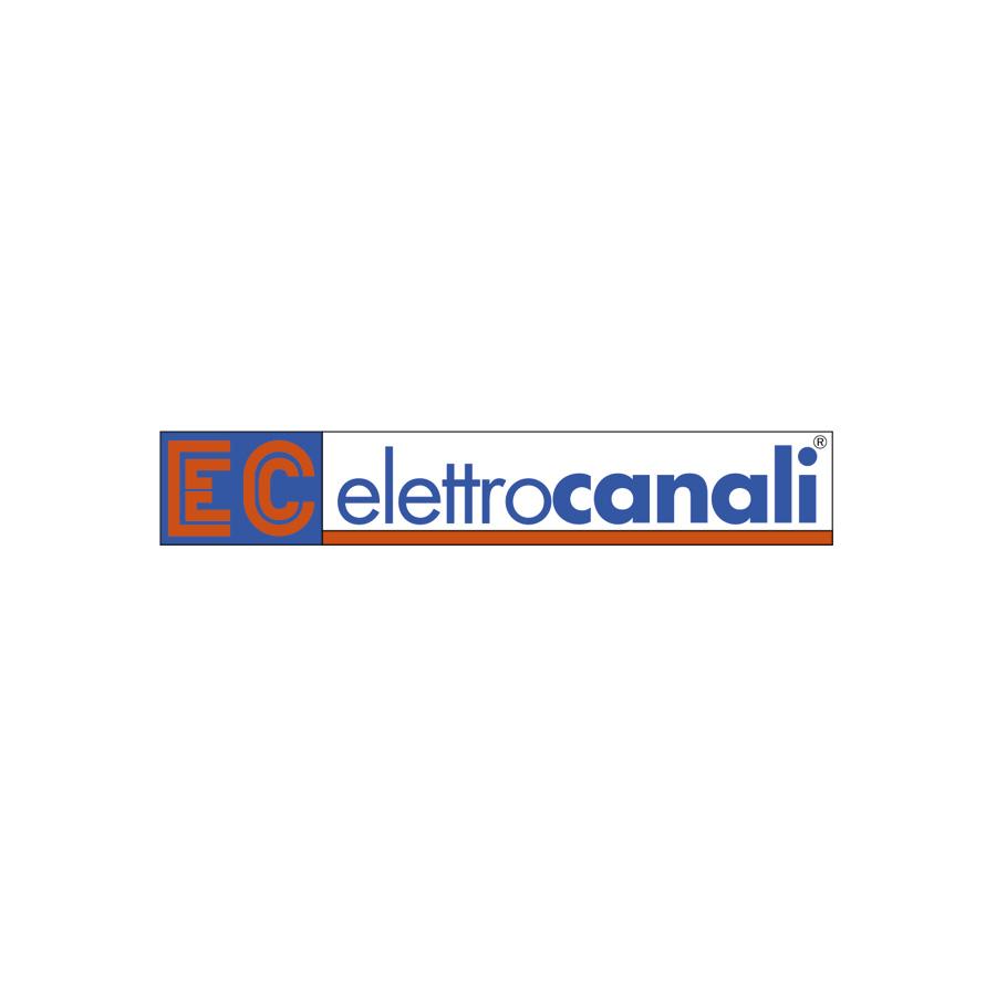 ELETTROCANALI <br /><span>Systèmes de Goulottes, Coffrets de Distribution, Conduits Electriques</span>
