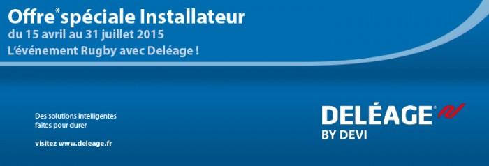 imgPromo_deléage-installateur_180514