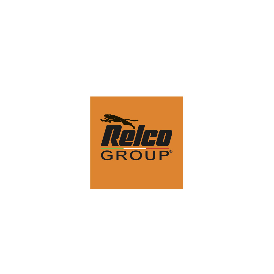 RELCO GROUP  <br /><span>Eclairage Tertiaire, Industriel, Shop Ligthing, Convertisseurs, Sources Lumineuses</span>
