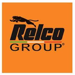 relco_250x250