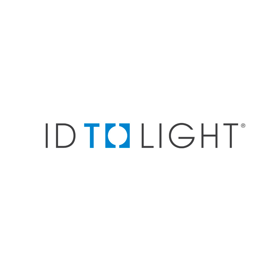 IDTOLIGHT  <br /><span>Strips Led, Profilés, Luminaires Encastrés et Apparents, Suspensions, Sources</span>